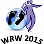 WRW 2015 logo