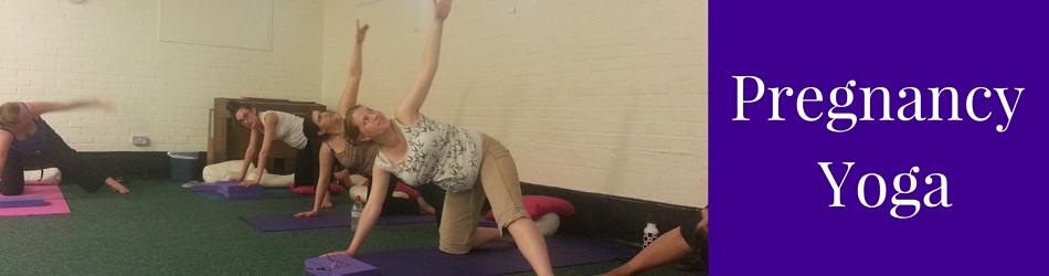 Pregnancy-Yoga-Slider